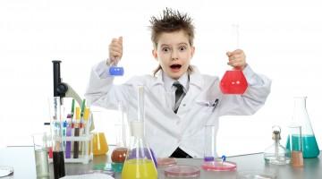 Science Trivia