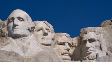 U.S. Presidents Triva